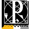 Procotec – Strumenti per l'Ingegneria Logo
